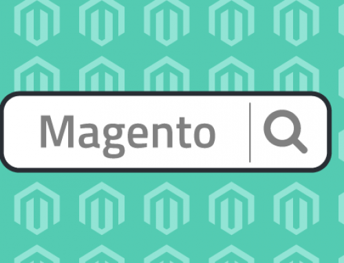 Monitoring Magento Visitor Logs with the ELK Stack