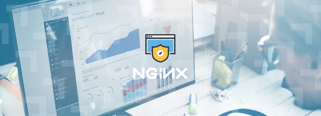 nginx access log
