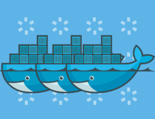 Docker Swarm Monitoring and Logging Using the ELK Stack