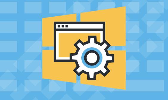 Installing the Elastic Stack on Windows | Logz io