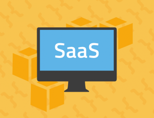 Why We Built Our Log Analytics SaaS on AWS