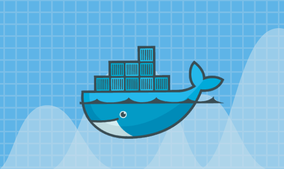 Docker Stats Monitoring: Taking Dockbeat for a Ride | Logz io