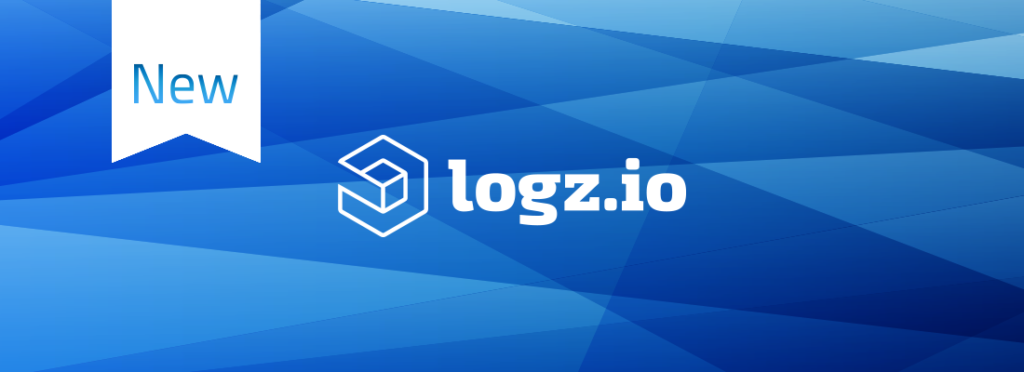 logz.io new features