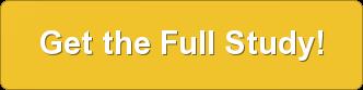 get the full devops pulse study
