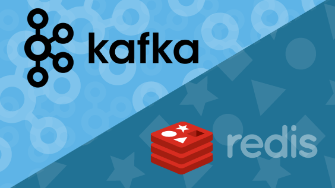 Kafka vs  Redis: Log Aggregation Capabilities and