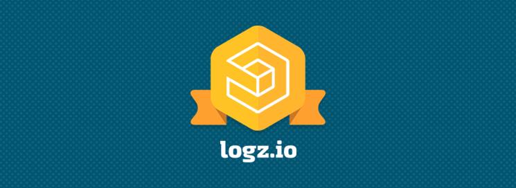 logzio product news