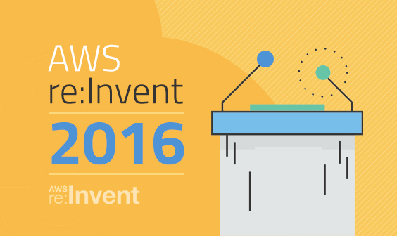 aws-re_invent-2016_small