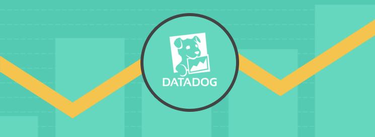 datadog log correlation