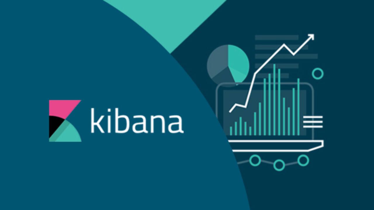 Using Kibana Timelion for Time Series Analysis   Logz io
