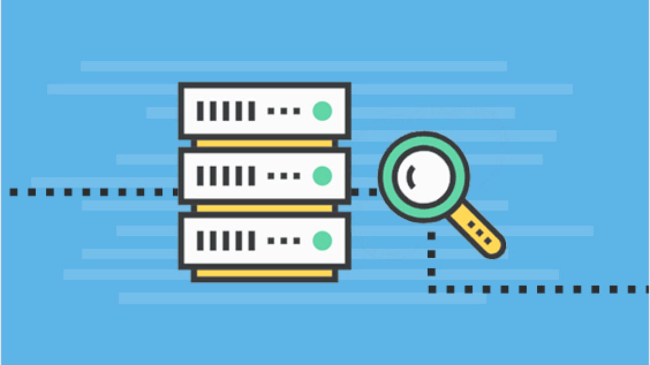 Server Log Analysis with the ELK Stack | Logz io