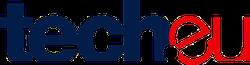 tech-eu