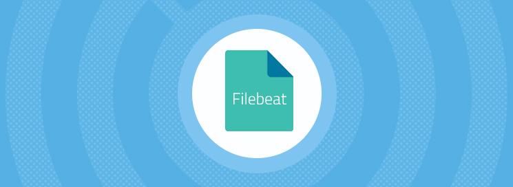 filebeat wizard