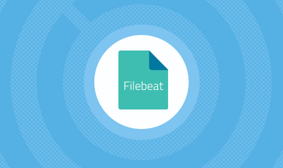 Filebeat is the most popular lightweight log shipping tool to emerge from the open source community