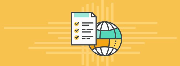 log analysis and compliance
