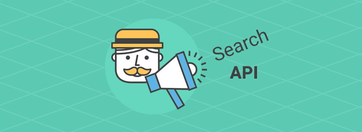 logzio search api
