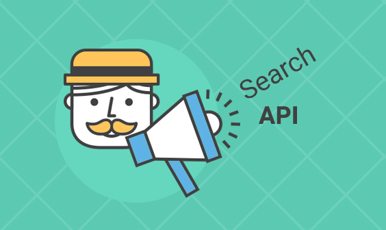 logzio search api feature