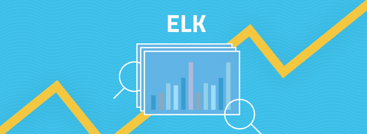 analyze dam spillover with elk stack