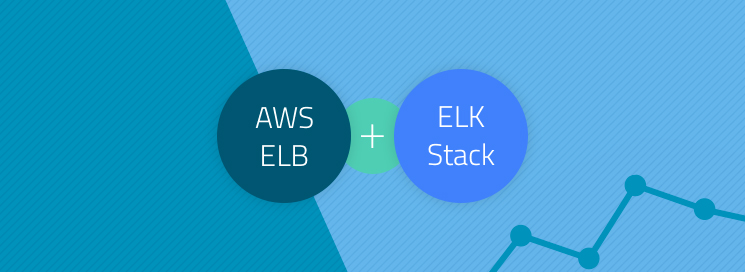 aws elb log analysis
