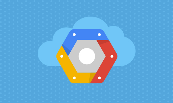 aws google cloud platform