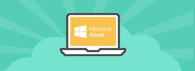 Azure vs  AWS: Which Is Right for Your Cloud Database? | Logz io