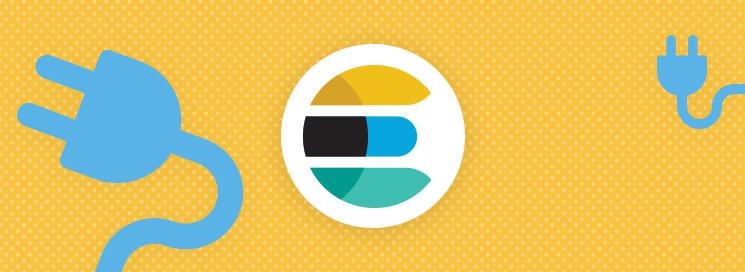 elasticsearch 5 monitoring plugins