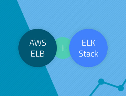 aws analysis How to scale sentiment analysis using amazon comprehend, aws glue and amazon athena by roy hasson implementing a recommender system with amazon sagemaker and apache mxnet gluon by david arpin see 2 usage examples .