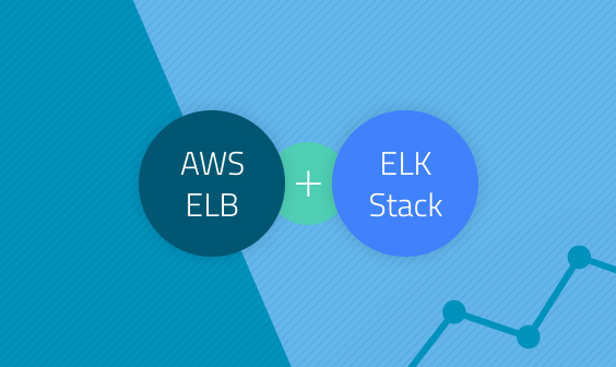 elb log analysis elk stack