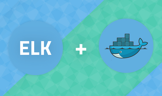log docker containers