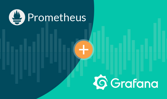 monitoring prometheus with grafana