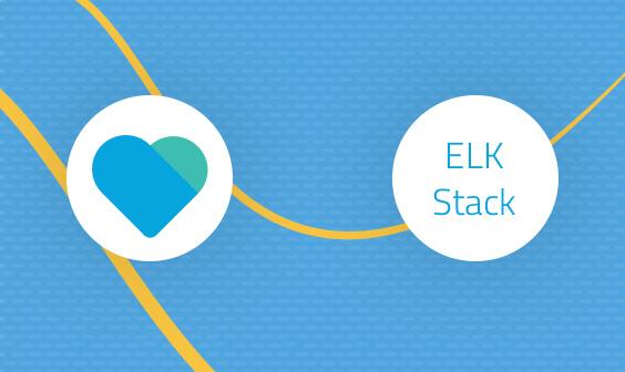 heartbeat elk stack