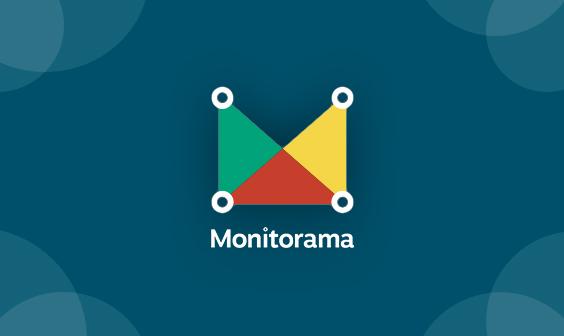 monitorama conference