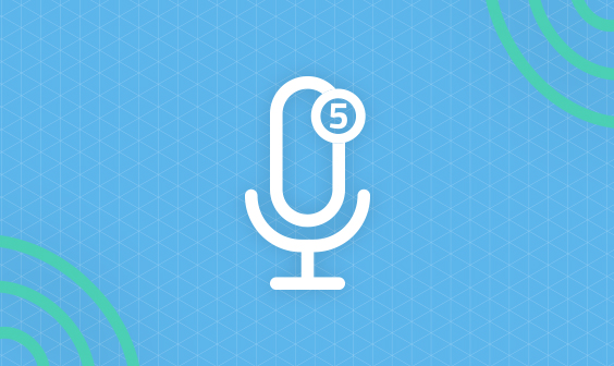 best podcasts on devops