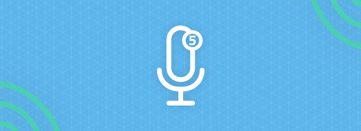 devops podcasts