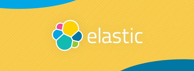 elastic stack 6