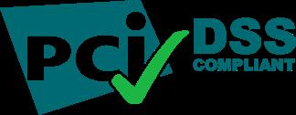 Demonstrate ConstantPCI Compliance