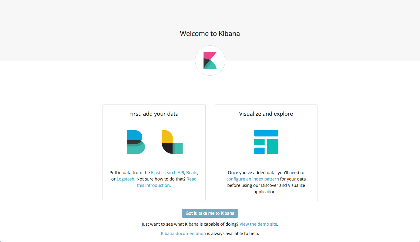 Taking a Look at Kibana's Time Series Visual Builder - DZone Big Data