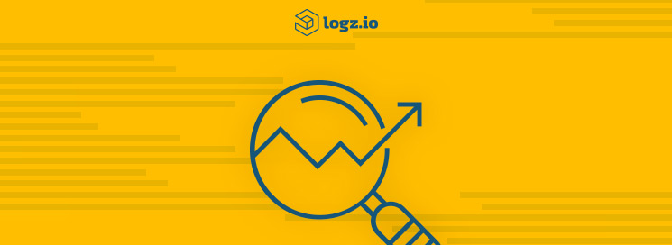 10 tips for logz.io