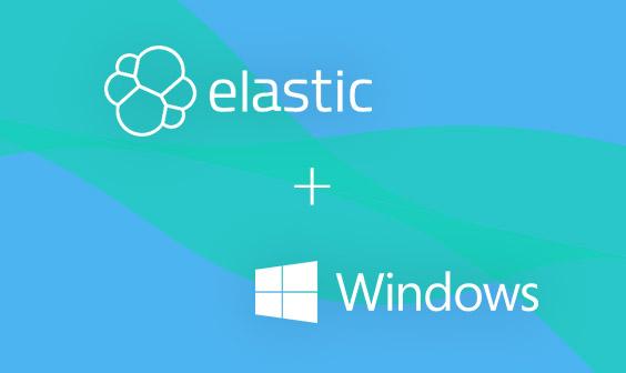 Elastic Windows