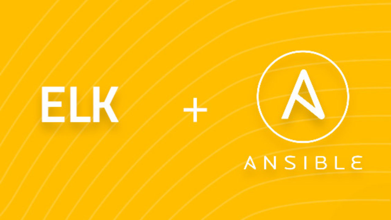 Deploying the ELK Stack with Ansible | Logz io