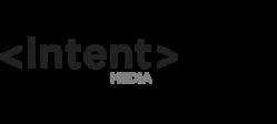 intent media