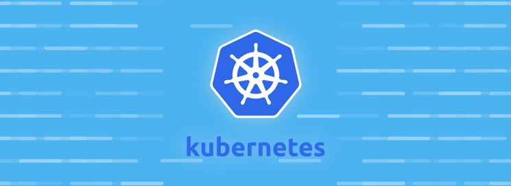 Guide to Kubernetes Logging