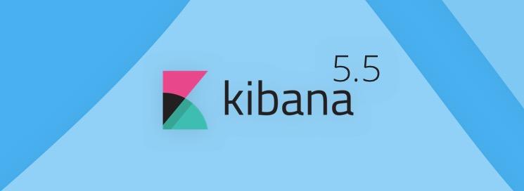 kibana 5.5.3