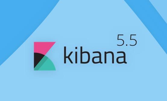 Creating Custom Kibana Visualizations | Logz io