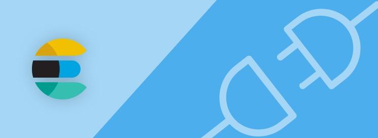 Elasticsearch REST API, Overview and Tips | Logz io