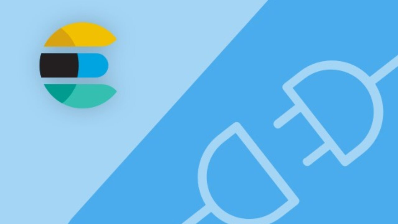 Elasticsearch REST API, Overview and Tips | Logz io