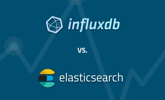 InfluxDB vs  Elasticsearch for Time Series Analysis | Logz io