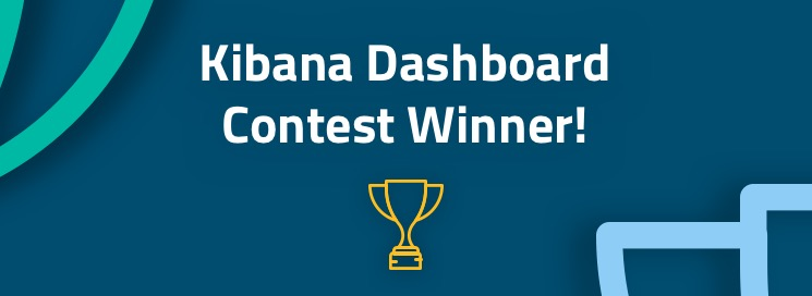 kibana contest winner