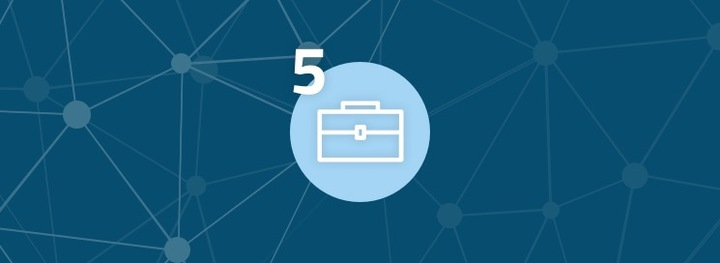 5 Open Source Machine Learning Frameworks and Tools | Logz io
