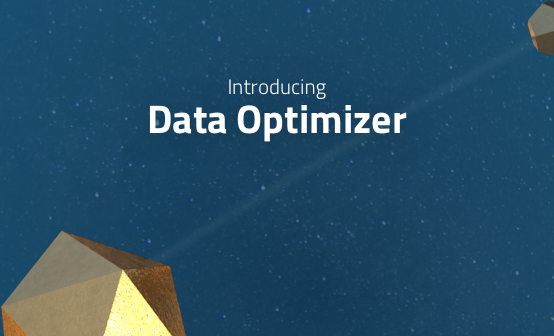 Data Optimizer