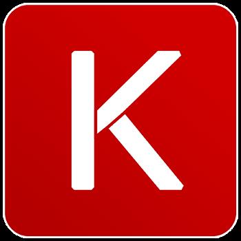 Keras
